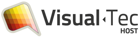 VisualTec HOST